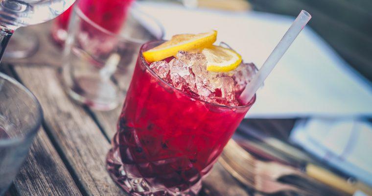 Negroni: Trend-Cocktail aus Italien