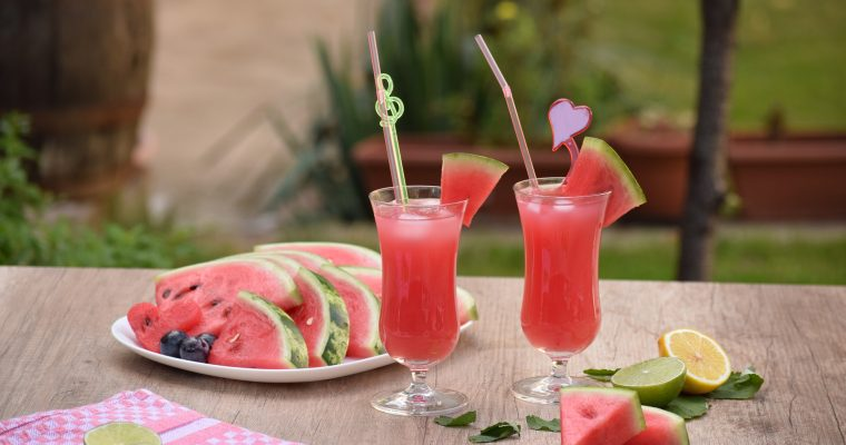 Melon-Crush